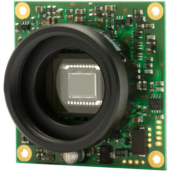 Low Light Board Camera