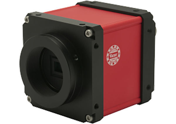WAT-2200 Mk2 Camera