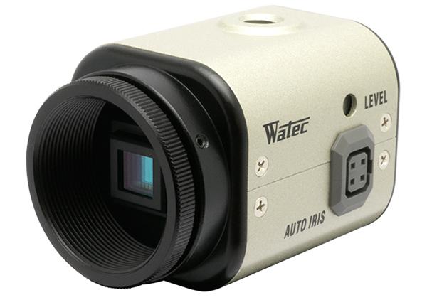 WAT-2400S