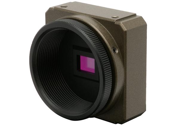 W-01U2 Camera