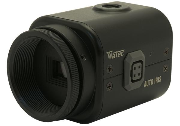 933 IP Camera