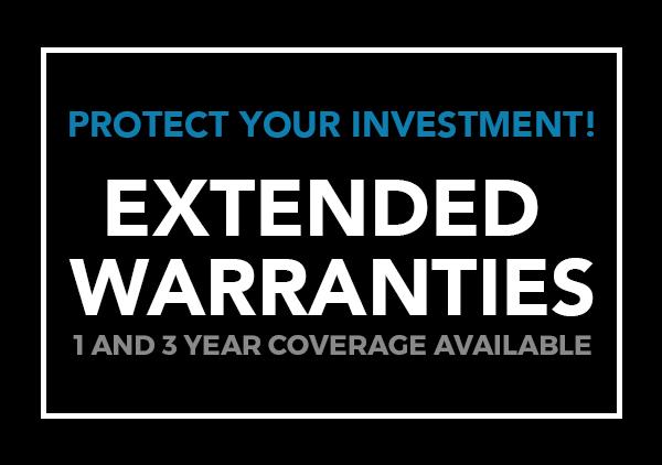 Watec IP Cameras Extended Warranty