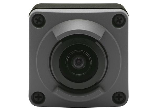 WAT-05U2M Camera
